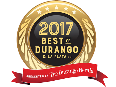 Best of Durango 2017